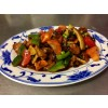 Dou Chie Chi (豆豉鸡)